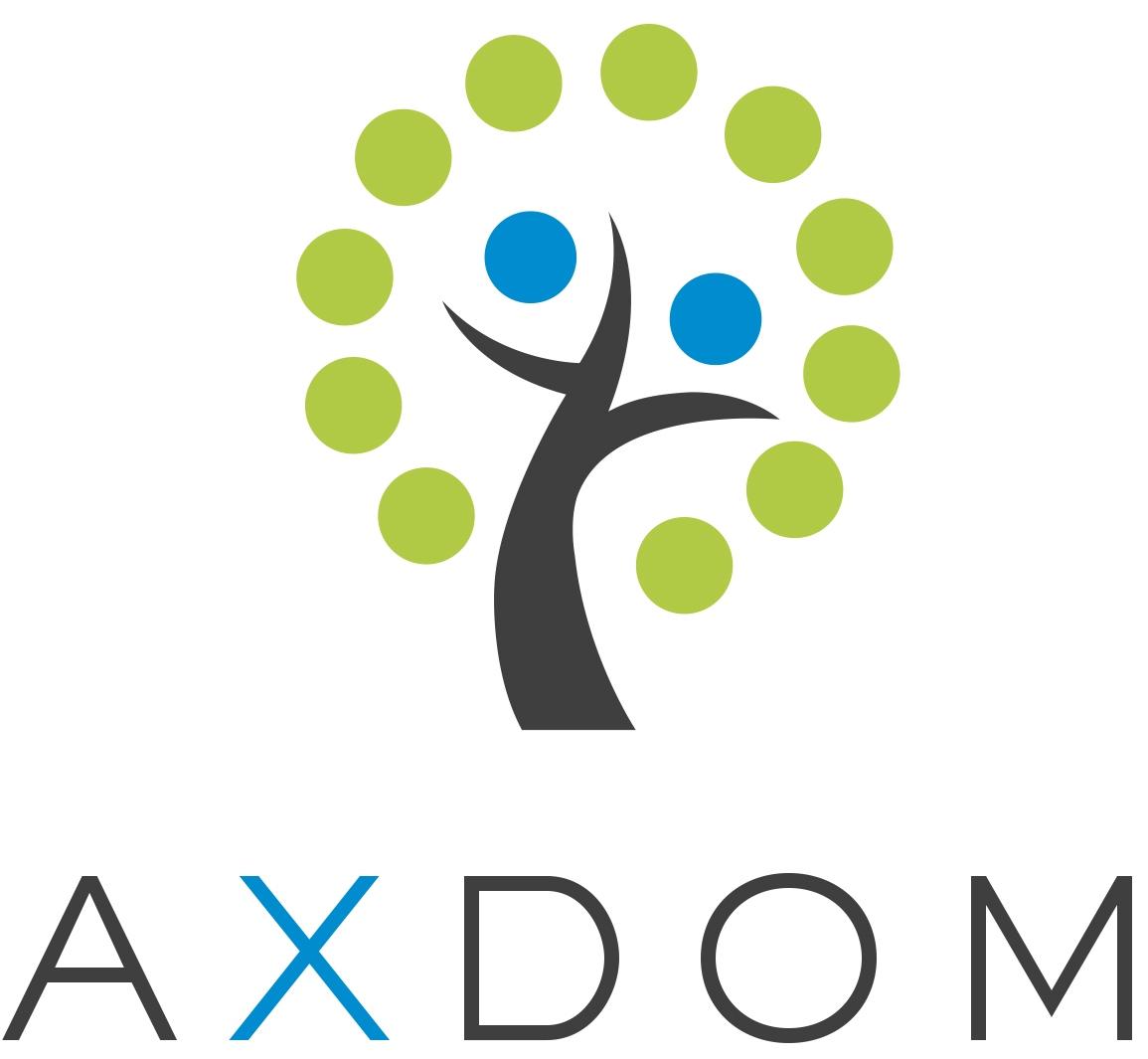 Axdom Reunion – Prestataire de santé